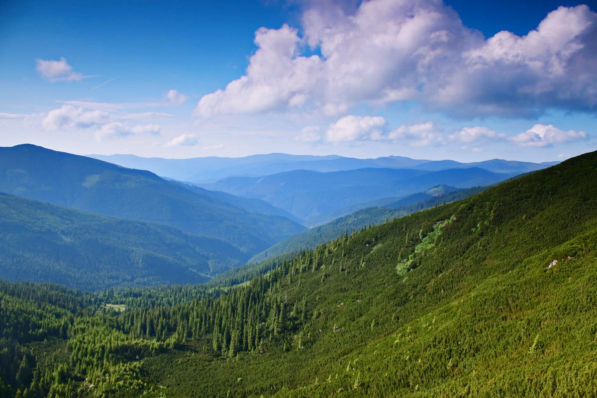 Valea Balindrului