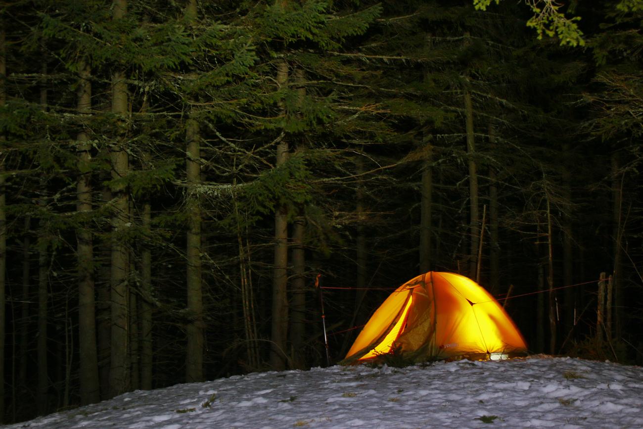 noaptea la cort sub vf farcu mare nemira