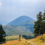 Pe muchia dintre munte și suflet – Partea a II-a (Suhard)